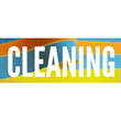 cleaningl