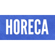 horecal
